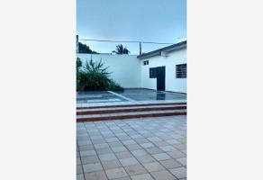 Foto de casa en venta en orizaba 300, ignacio zaragoza, veracruz, veracruz de ignacio de la llave, 0 No. 01