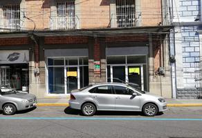 Foto de local en renta en  , orizaba centro, orizaba, veracruz de ignacio de la llave, 0 No. 01