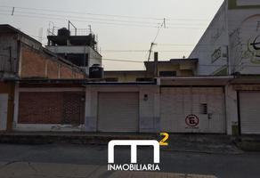 Foto de casa en venta en  , orizaba centro, orizaba, veracruz de ignacio de la llave, 7225077 No. 01
