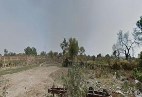 Foto de terreno comercial en venta en orizaba , hacienda de vidrios, san pedro tlaquepaque, jalisco, 0 No. 01