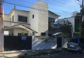 Foto de casa en venta en orizaba , ignacio zaragoza, veracruz, veracruz de ignacio de la llave, 14035268 No. 01