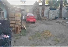 Foto de terreno habitacional en venta en  , orizaba, mexicali, baja california, 0 No. 01