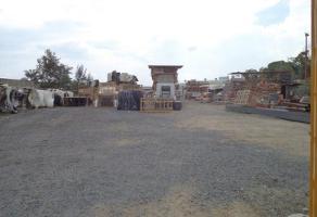 Foto de terreno industrial en venta en orizaba numero tiene, hacienda de vidrios, san pedro tlaquepaque, jalisco, 4591403 No. 01