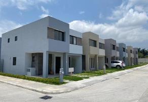 Foto de casa en venta en orizaba , orizaba centro, orizaba, veracruz de ignacio de la llave, 0 No. 01