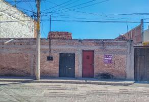 Foto de terreno habitacional en venta en orizaba , san antonio, san miguel de allende, guanajuato, 0 No. 01