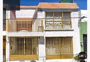 Foto de casa en venta en oroya 548, churubusco tepeyac, gustavo a. madero, df / cdmx, 19060370 No. 01
