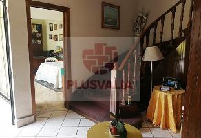 Foto de casa en venta en oroya , lindavista norte, gustavo a. madero, distrito federal, 0 No. 01