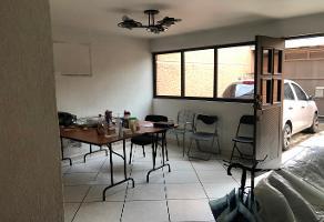 Foto de casa en renta en oroya , lindavista sur, gustavo a. madero, df / cdmx, 14811018 No. 01