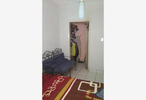Foto de departamento en venta en orozco 13, buenavista, cuauhtémoc, df / cdmx, 0 No. 01