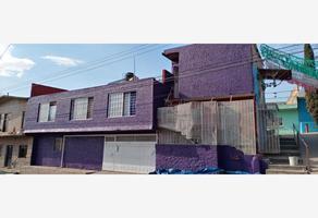 Foto de casa en venta en orozco y jimenez 150, brisas de chapala, san pedro tlaquepaque, jalisco, 18651791 No. 01