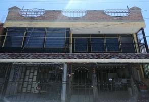 Foto de casa en venta en orquesta 1444, guadalajara oriente, guadalajara, jalisco, 0 No. 01