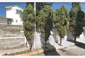 Foto de casa en venta en orquidea 0, potrero de san bernardino, xochimilco, df / cdmx, 0 No. 01
