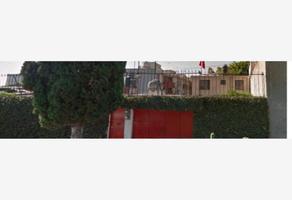 Foto de casa en venta en orquidea 00, potrero de san bernardino, xochimilco, df / cdmx, 16585341 No. 01