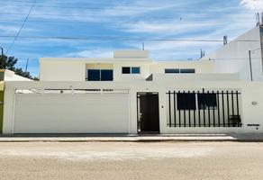 Foto de casa en renta en orquidea 110 , jardines de durango, durango, durango, 0 No. 01