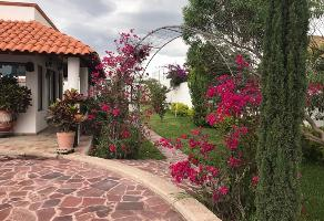 Foto de casa en renta en orquídea 140, las mercedes, san luis potosí, san luis potosí, 0 No. 01