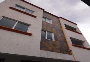 Foto de departamento en renta en orquidea 4, ampliación tepepan, xochimilco, df / cdmx, 0 No. 01