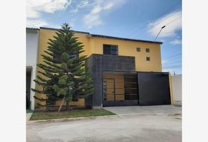 Foto de casa en renta en orquidea 4, los portones, torreón, coahuila de zaragoza, 0 No. 01