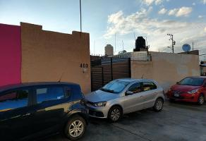 Foto de casa en renta en orquidea 403, floresta, irapuato, guanajuato, 9952217 No. 01