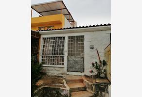 Foto de casa en venta en orquídea 55, villas paraíso secc i, acapulco de juárez, guerrero, 0 No. 01