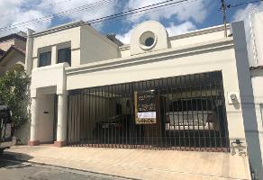Foto de casa en venta en orquídea 612 , colorines 3er sector, san pedro garza garcía, nuevo león, 13015024 No. 01