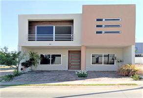 Foto de casa en venta en orquidea , bosques de san gonzalo, zapopan, jalisco, 0 No. 01