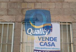 Foto de casa en venta en orquidea , geo villas colorines, emiliano zapata, morelos, 2966479 No. 01