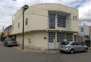 Foto de casa en venta en orquidea , hacienda real de tultepec, tultepec, méxico, 17865643 No. 01