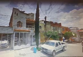 Foto de casa en venta en orquidea , jardines de la paz, guadalajara, jalisco, 0 No. 01