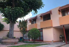 Foto de casa en renta en orquideas 1, jardines de querétaro, querétaro, querétaro, 0 No. 01