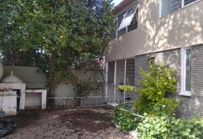 Foto de casa en venta en orquideas 57, jardines de san mateo, naucalpan de juárez, méxico, 15790761 No. 01
