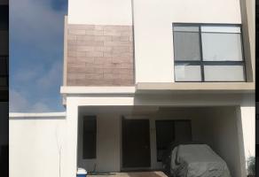 Foto de casa en renta en orquideas 77, nuevo méxico, zapopan, jalisco, 6360695 No. 02