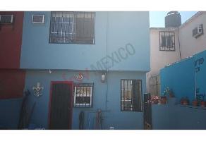 Foto de casa en venta en orquideas 9281, cañón centenario, tijuana, baja california, 0 No. 01