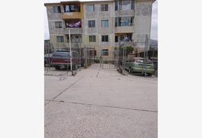 Foto de departamento en venta en orquideas 9865, jardines de la mesa, tijuana, baja california, 0 No. 01