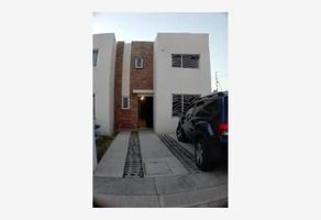 Foto de casa en renta en  , orquideas residencial, puebla, puebla, 17599541 No. 01