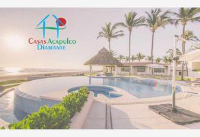 Foto de casa en renta en orquideas, tres vidas tres vidas, villas de golf diamante, acapulco de juárez, guerrero, 6346153 No. 01