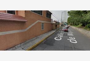 Foto de casa en venta en orroyuelo 00, naucalpan, naucalpan de juárez, méxico, 19160038 No. 01