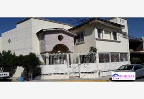 Foto de casa en venta en ortega y gasset 889, jardín español, monterrey, nuevo león, 17528440 No. 01