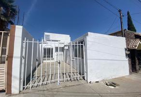 Foto de casa en venta en orvieto 2011-a , villa fontana iv, tijuana, baja california, 0 No. 01