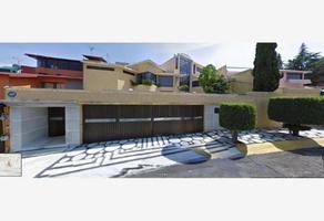 Foto de casa en venta en osa mayor 0, jardines de satélite, naucalpan de juárez, méxico, 0 No. 01