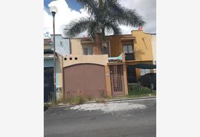 Foto de casa en venta en osa mayor 167, privadas del sol, tarímbaro, michoacán de ocampo, 17153198 No. 01