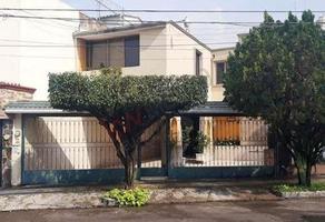 Foto de casa en venta en osa mayor 6125, la calma, zapopan, jalisco, 15732917 No. 01