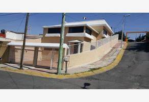 Foto de casa en venta en osa mayor , jardines de satélite, naucalpan de juárez, méxico, 0 No. 01