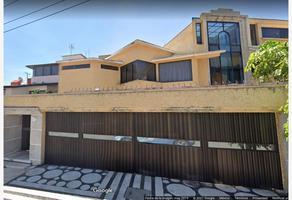 Foto de casa en venta en osa mayor lote 2y3manzana 10, jardines de satélite, naucalpan de juárez, méxico, 0 No. 01
