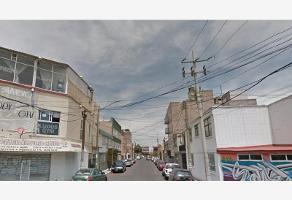 Foto de local en venta en osa menor 0, prado churubusco, coyoacán, df / cdmx, 0 No. 01