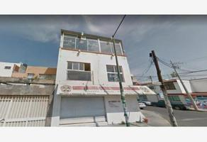 Foto de casa en venta en osa menor 0, prado churubusco, coyoacán, df / cdmx, 0 No. 01