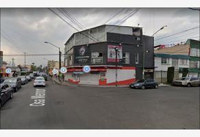 Foto de edificio en venta en osa menor 0, prado churubusco, coyoacán, df / cdmx, 0 No. 01