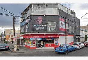 Foto de edificio en venta en osa menor 148, prado churubusco, coyoacán, df / cdmx, 13040713 No. 01
