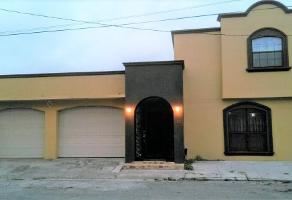 Foto de casa en renta en osa menor , satélite, matamoros, tamaulipas, 0 No. 01