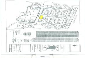 Foto de terreno habitacional en venta en osa menor , xinacatla, san andrés cholula, puebla, 0 No. 01