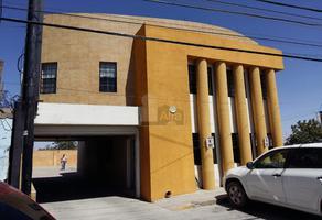 Foto de edificio en venta en oscar flores , jarudo del norte, juárez, chihuahua, 0 No. 01